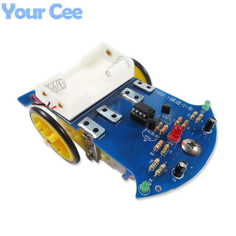 diy kit наборы электроника сделай сам на алиэкспресс