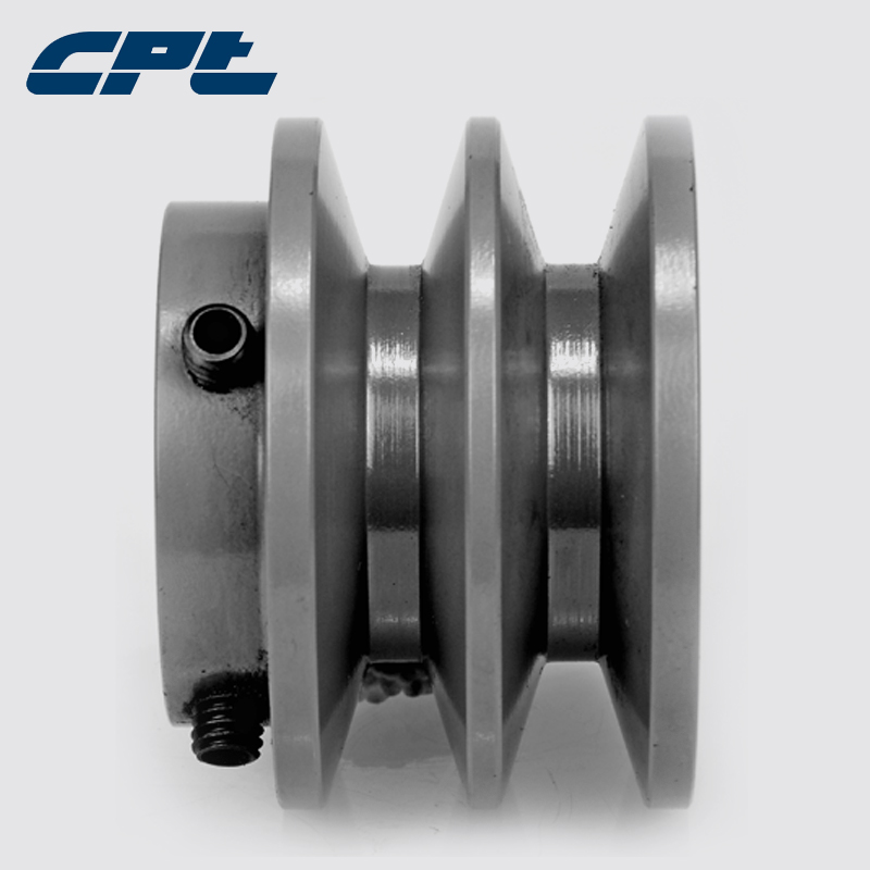2BK pulley (1)