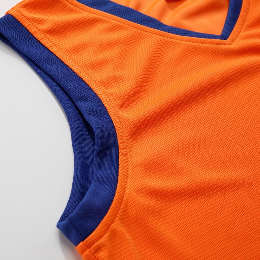 sanheng Basketball jersey 9121096
