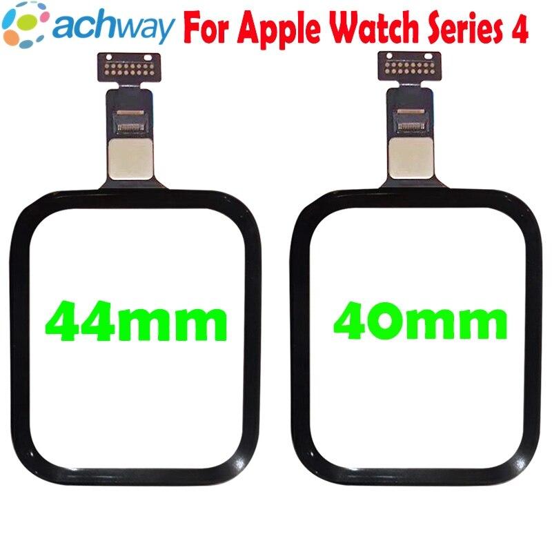 Apple Watch Series 1 2 3 4 5 Touch Screen Digitizer Sensor Panel