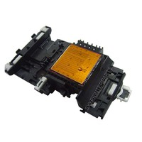 100% Werken Printkop voor Brother MFC-J6510DW MFC-J6710 MFC-J6910DW 5910 J430