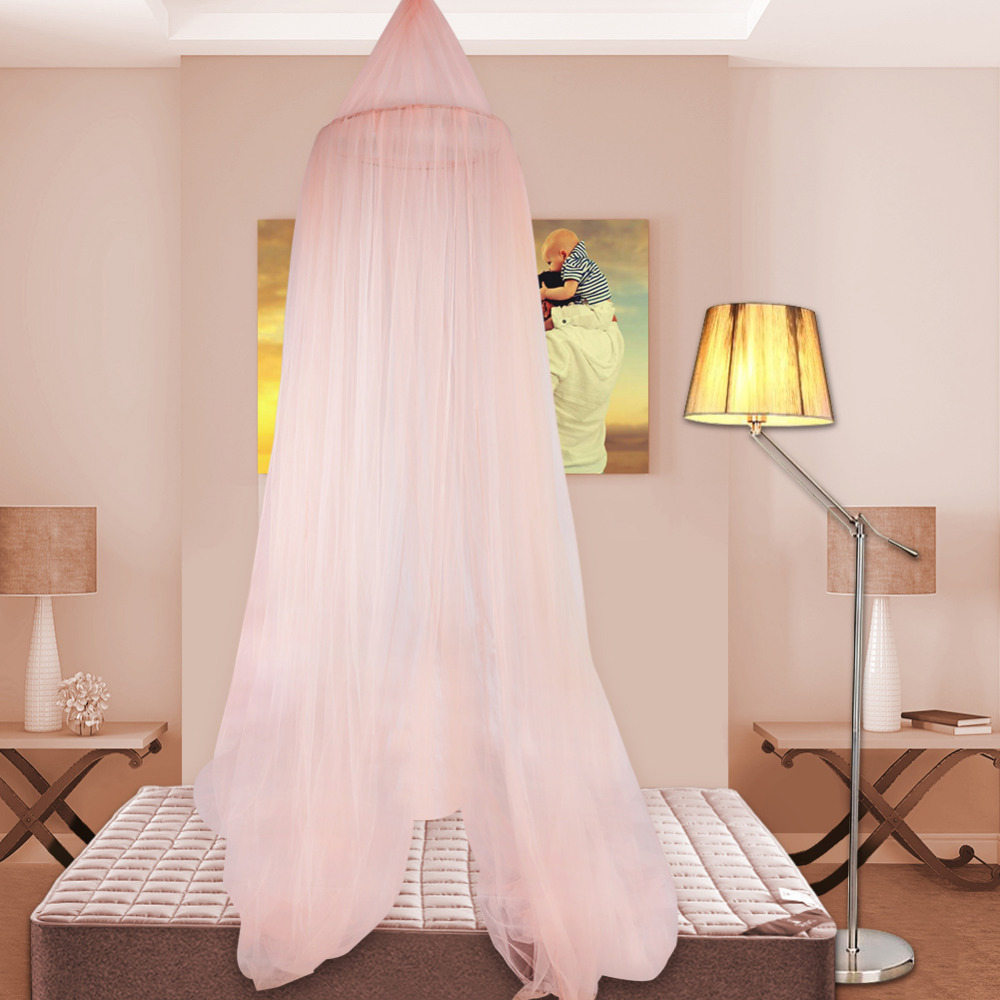 Popular Girls Bed Canopies-Buy Cheap Girls Bed Canopies lots from ...