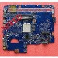 Ноутбук материнских плат для Acer Aspire 5542 5542 г памяти DDR2 MBPHP01001 09230 - 1 JV50-TR 48.4FN01.011 216 - 0752001, 100% тестирование