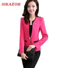 Special PantSuits Office Business
