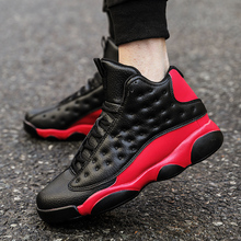 2019 New Brand Women Basketball Shoes For Sneakers Unisex Fitness Gym Sport Shoes Male Jordan Shoes
