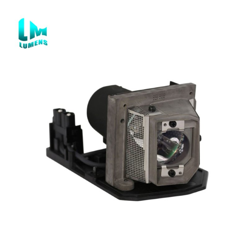 Projector bulb TLPLV9 with housing for Toshiba TDP-SP1 TDP-SP1U HIGH QUALITY Good brightness projector lamp bulb tlpls9 tlp ls9 for toshiba tdp s9 with housing