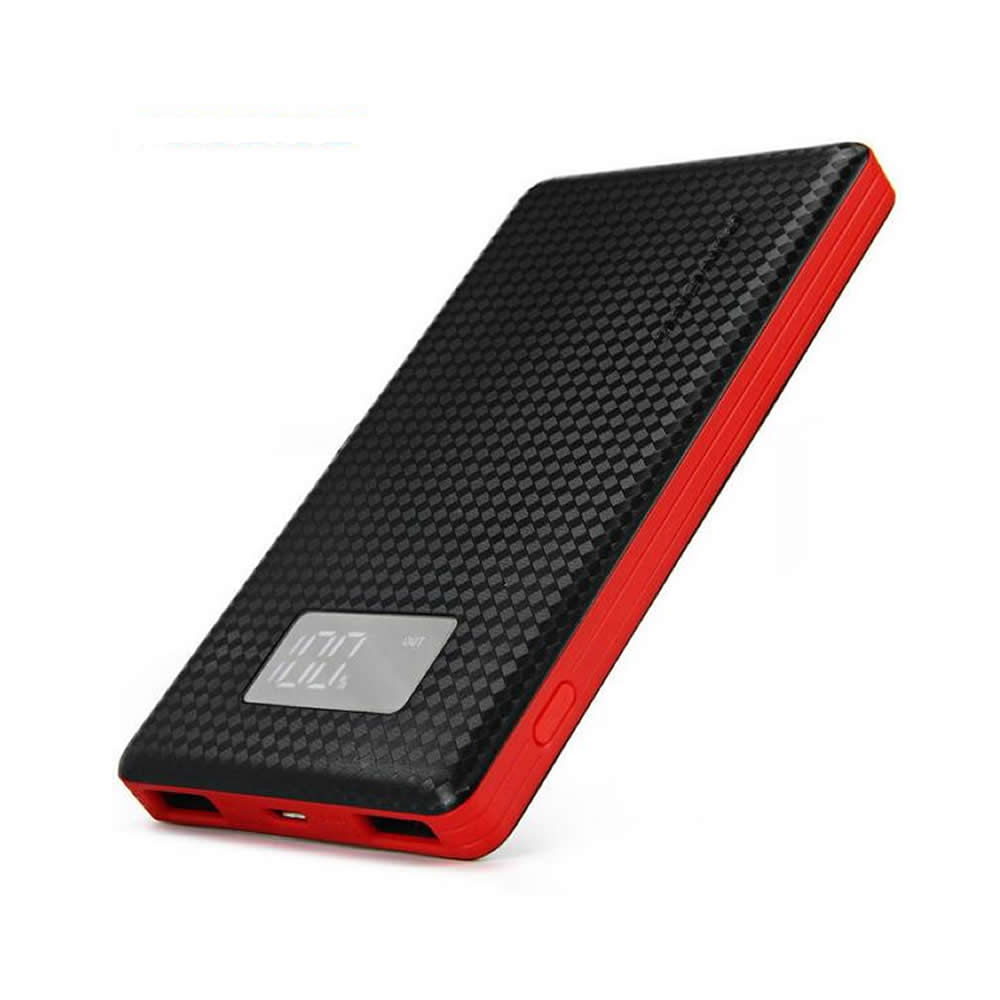 Pineng PN 960 Power Bank 6000mAh Dual USB Charging Portable Battery Charger Mobile Li Polymer PowerBank pineng pn 960 power bank 6000mah dual usb charging portable  at bakdesigns.co