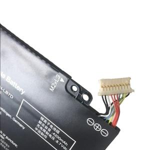 Image 5 - GZSM Laptop Battery GI02XL For HP Pavilion X2 12 12 B000 battery for laptop HSTNN LB7D 832489 421 833657 005  Laptop Battery