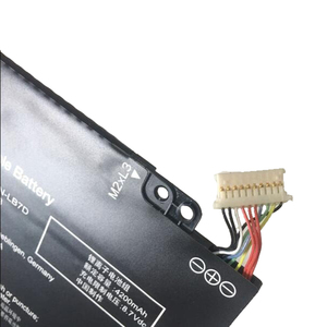 Image 5 - GZSM batterie dordinateur portable GI02XL Pour HP Pavilion X2 12 12 B000 batterie pour ordinateur portable HSTNN LB7D 832489 421 833657 005 batterie dordinateur portable