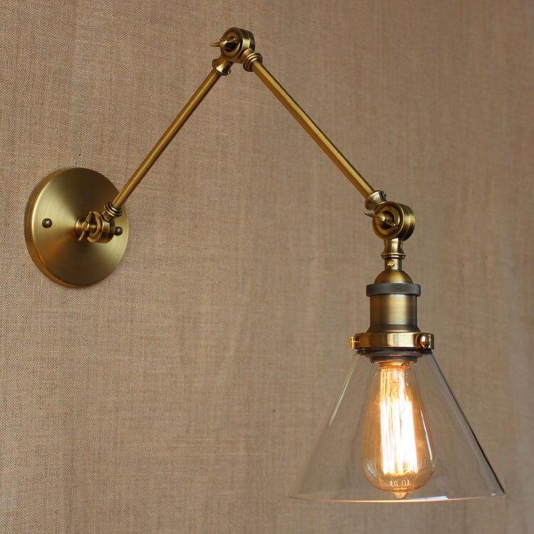 swing arm lamp wall mount - Swing Arm Lamp