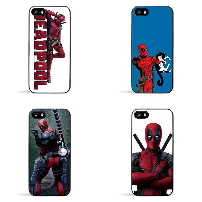 Marvel Avengers Spider man Dark Knight Hard <font><b>Case</b></font> Cover <font><b>for</b></font> <font><b>iPhone</b></font> 5 5S SE <font><b>6</b></font> 6plus 7 7plus Batman Superman S <font><b>logo</b></font>