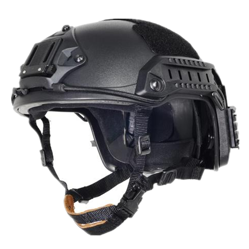 Tactical Maritime Helmet ABS DE BK FG Airsoft Paintball TB815 814 816 ABS Cycling Helmet M L