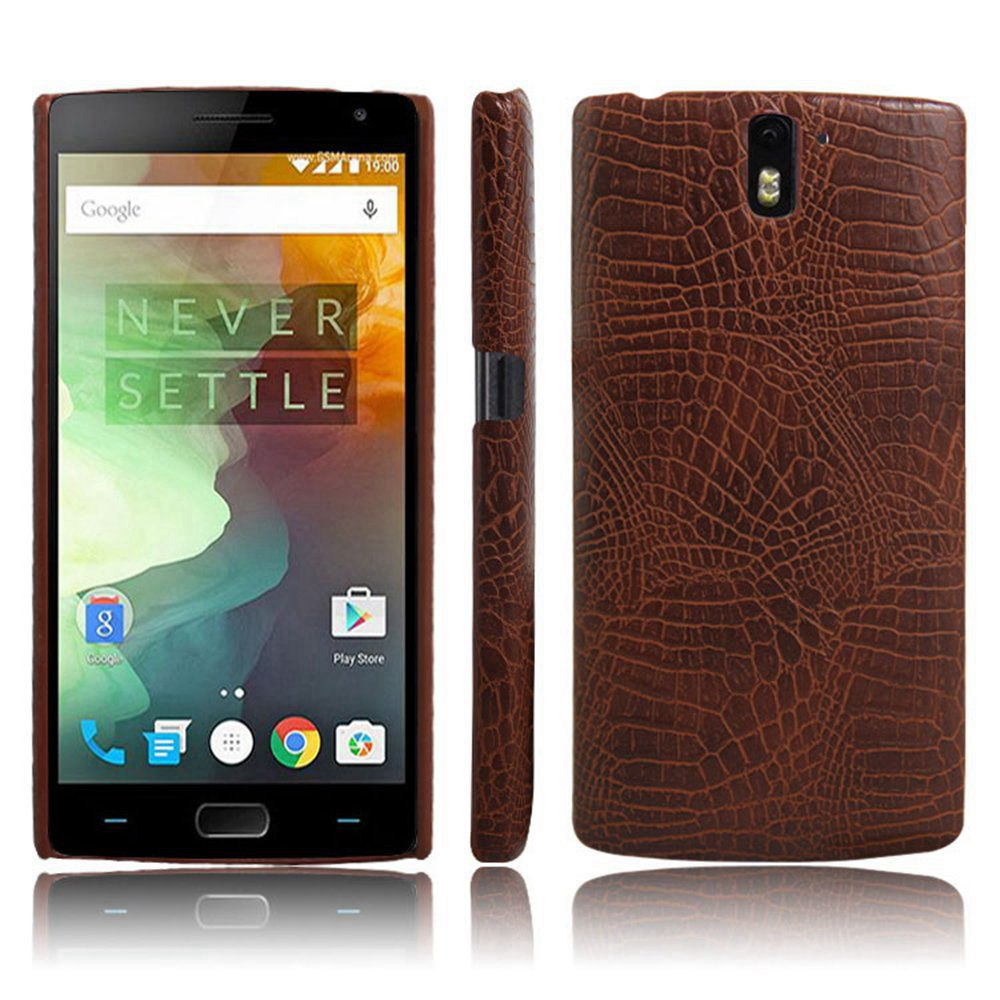 hot sales 23d55 44c32 Worldwide delivery oneplus a0001 back cover in NaBaRa Online