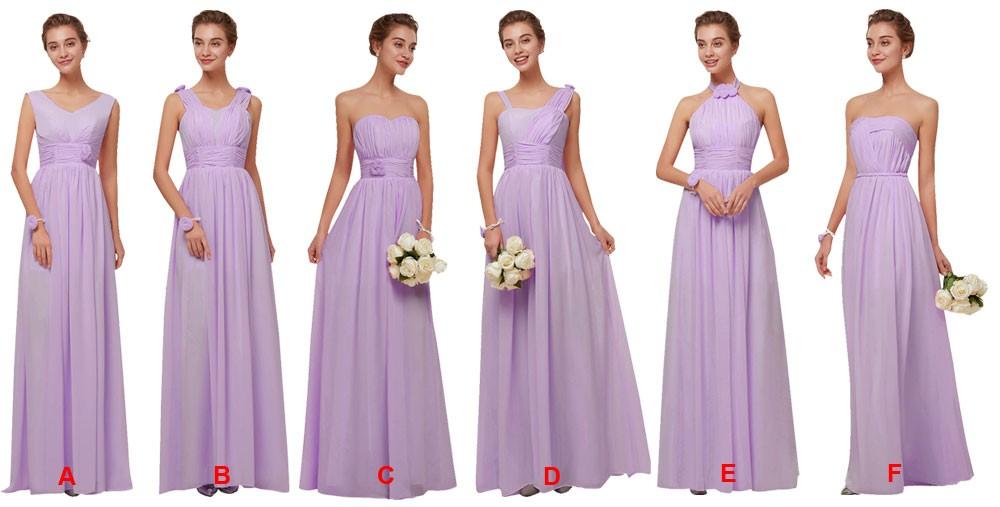 Light-Purple-ALL
