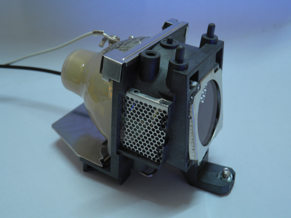 MP610 (3)