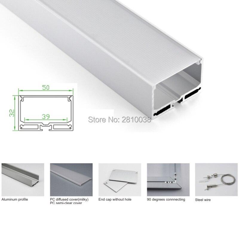 linha de producao de luz frete gratis china lonon ip20 04