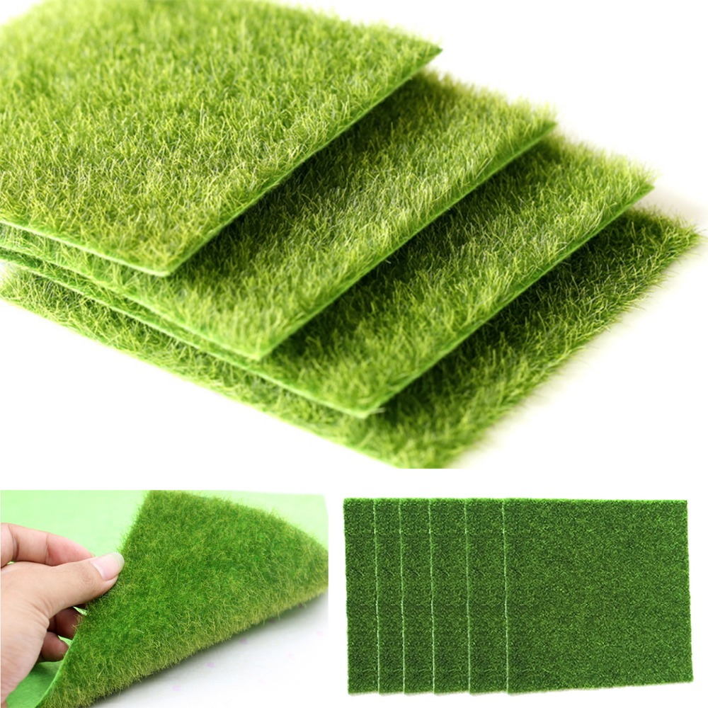 online get cheap garden green carpet -aliexpress | alibaba group