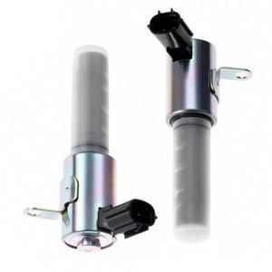 Image 3 - Yetaha Camshaft Timing Oil Control Valve VVT Solenoid For Lexus TOYOTA 1534020010 1533020010