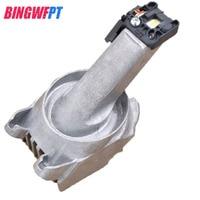 Daytime Driving Angel Eyes Light DRL LED Maker Module OEM Part Number 63127262731 Fits For BMW 5 Series F10 F11 F18