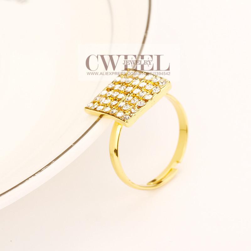 jewelry  (130)