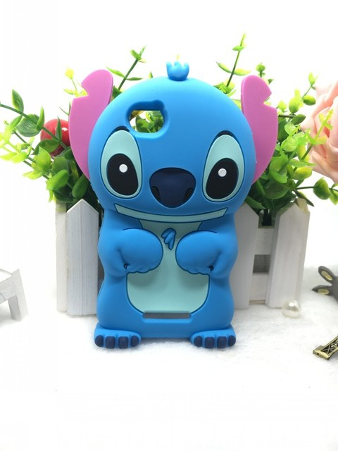 AIPUWEI 3D Case For Sony Xperia M Dual C1905 C1904 C2004 C2005 COVER CASES COQUE FOR SONY C1905 CASE capa soft silicone stitch