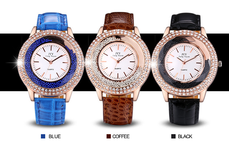 woman watches (20)