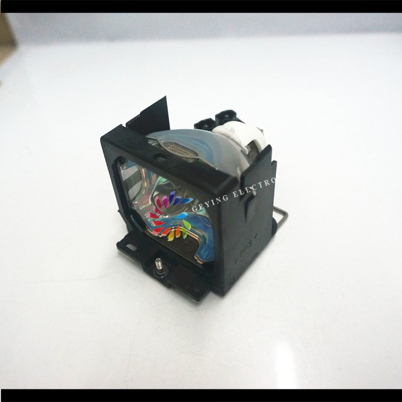 Original Projector Lamp with Housing LMP-C160 NSH160 FOR VPL-CX11 CX11 lmp c160 replacement projector bare lamp for sony vpl cx11