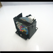 Original Projector Lamp with Housing LMP-C160 NSH160 FOR VPL-CX11 CX11