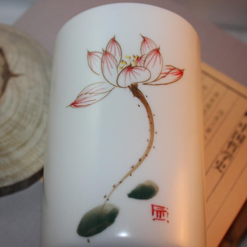 2014 de buena calidad taza de cerámica drinkware taza de café té - Cocina, comedor y bar