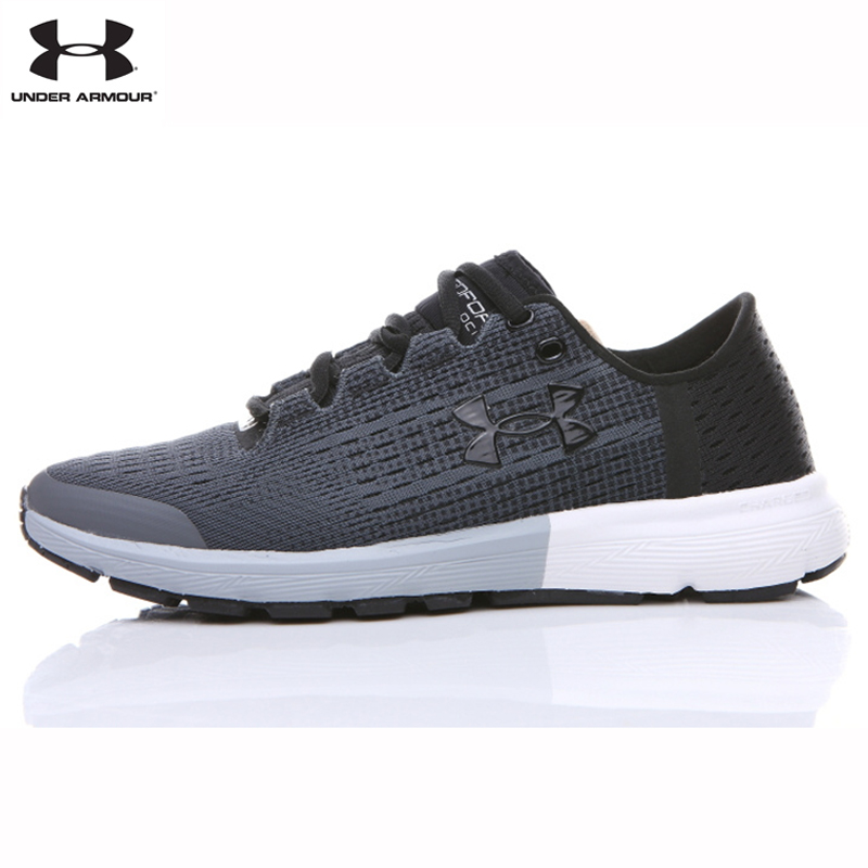 best loved d0c3e f9d3d Under Armour UA SpeedForm Velociti Men's Breathable Light ...