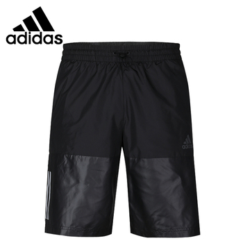 Original New Arrival  Adidas M WIND SHORT Men's Shorts Sportswear