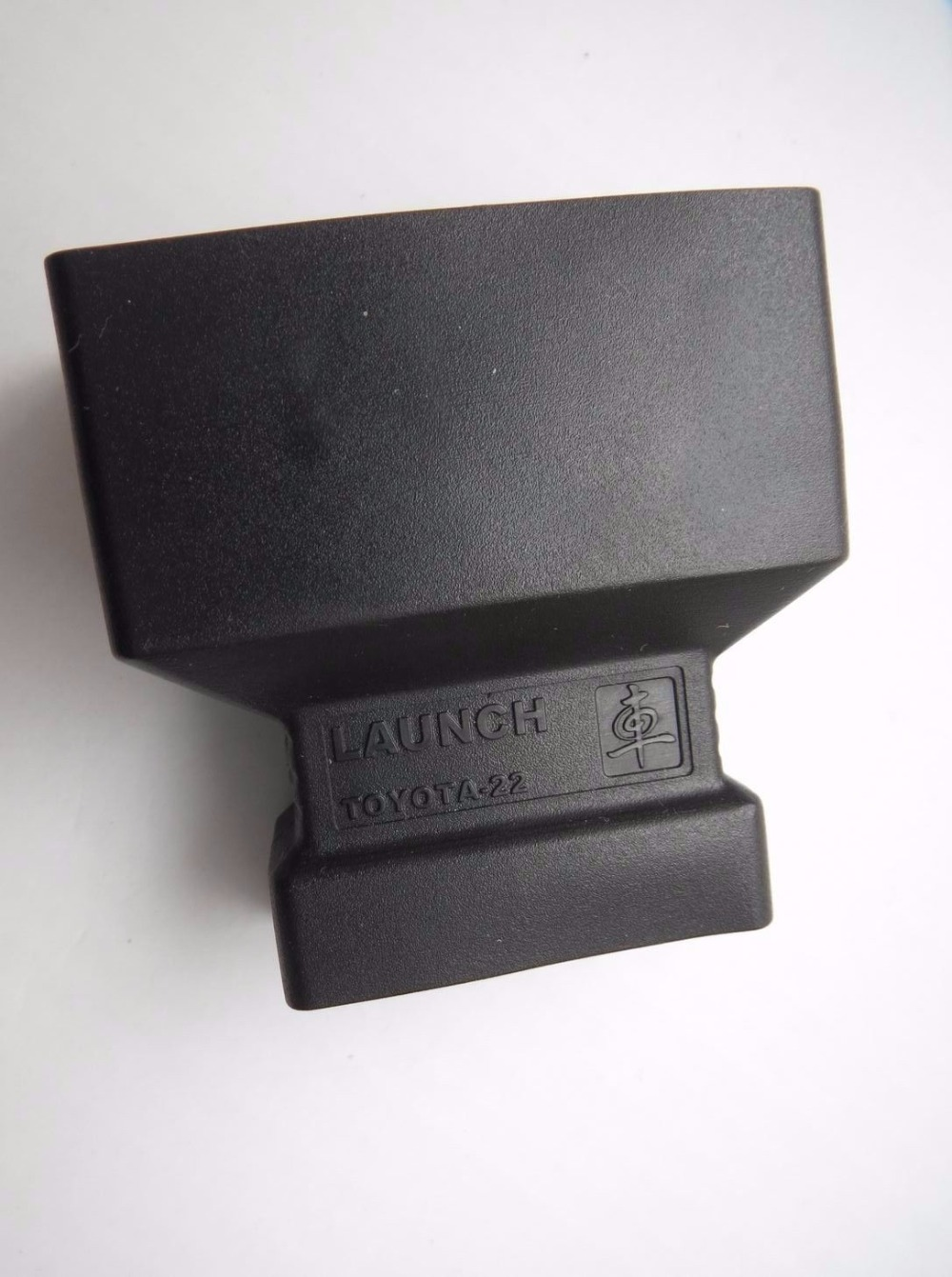 GENUINE BMW 3 BREAK F31 2012-2019 parcel shelf load Luggage Cover Noir #102