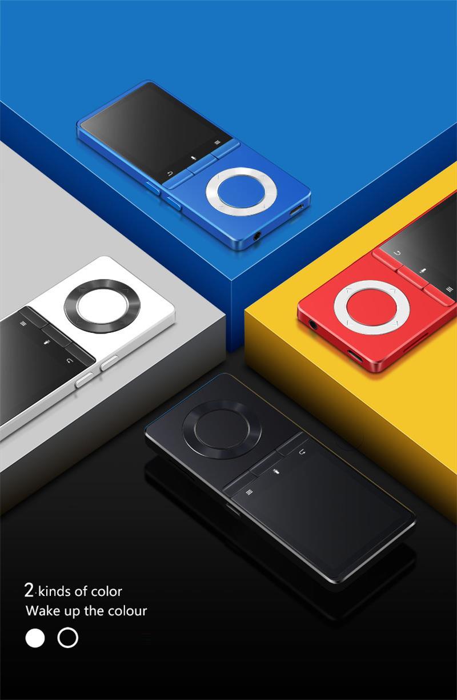 gravação, rádio fm, ebook lossless hd qualidade som vídeo player