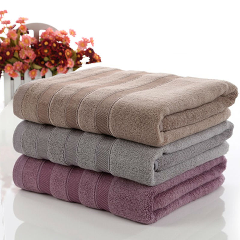di alta qualit di bamb asciugamani da spiaggia asciugamani da bagno per adulti marchio di lusso
