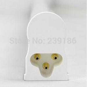 Image 3 - Światła typu LED Bar T5 świetlówka LED 1FT 2FT 5W10W14W20W AC220V zintegrowany świetlówka lampy ścienne strona główna dekoracji 2835SMD światła LED