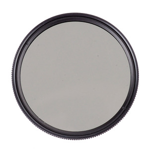 Image 3 - Rise 58 Mm Circulaire Polarisatiefilters Cpl C PL Filter Lens 58 Mm Voor Canon Nikon Sony Olympus Camera