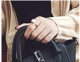 ZDY-Handbag_02