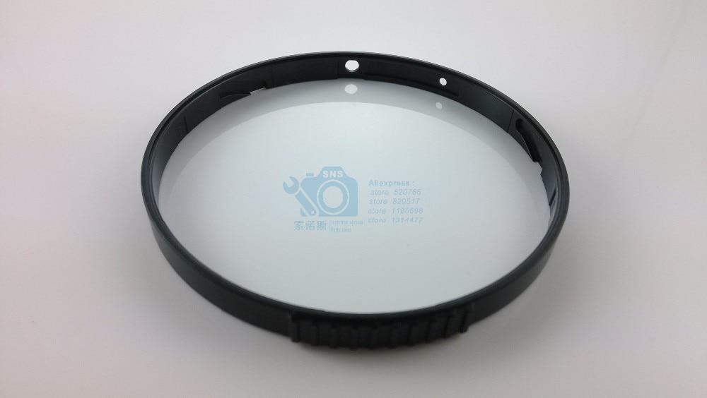 Free shipping, new and original  lens AF Zoom-Nikkor ED 80-200mm F/2.8D for nikon 80-200 AM CHANGE RING 1K302-092