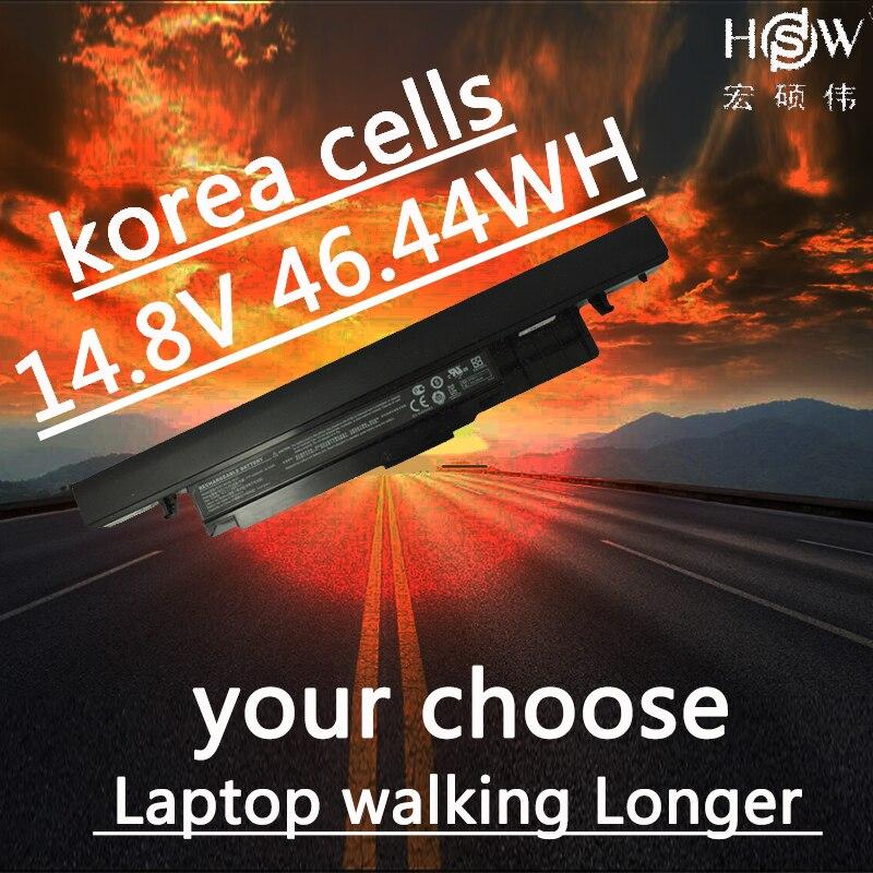 HSW livraison gratuite Nouveau 4300 mAh S43 Batterie pour BENQ E43 K43 K42F K45H K48F1 K48F2 portable BATAW20L62 BATAW20L61 BATBLB3L61