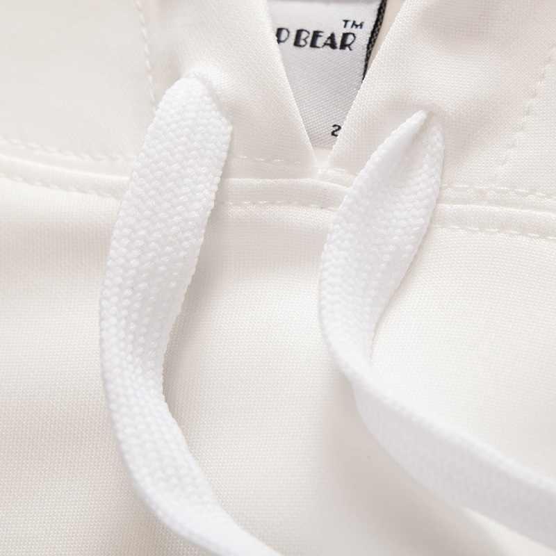 5accbb9dfd034 ... Off White 3D Hoodies Men Women Sweatshirt Camo Tracksuit Pullover Hoody  Fashion Coat Casual 6xl Harajuku ...
