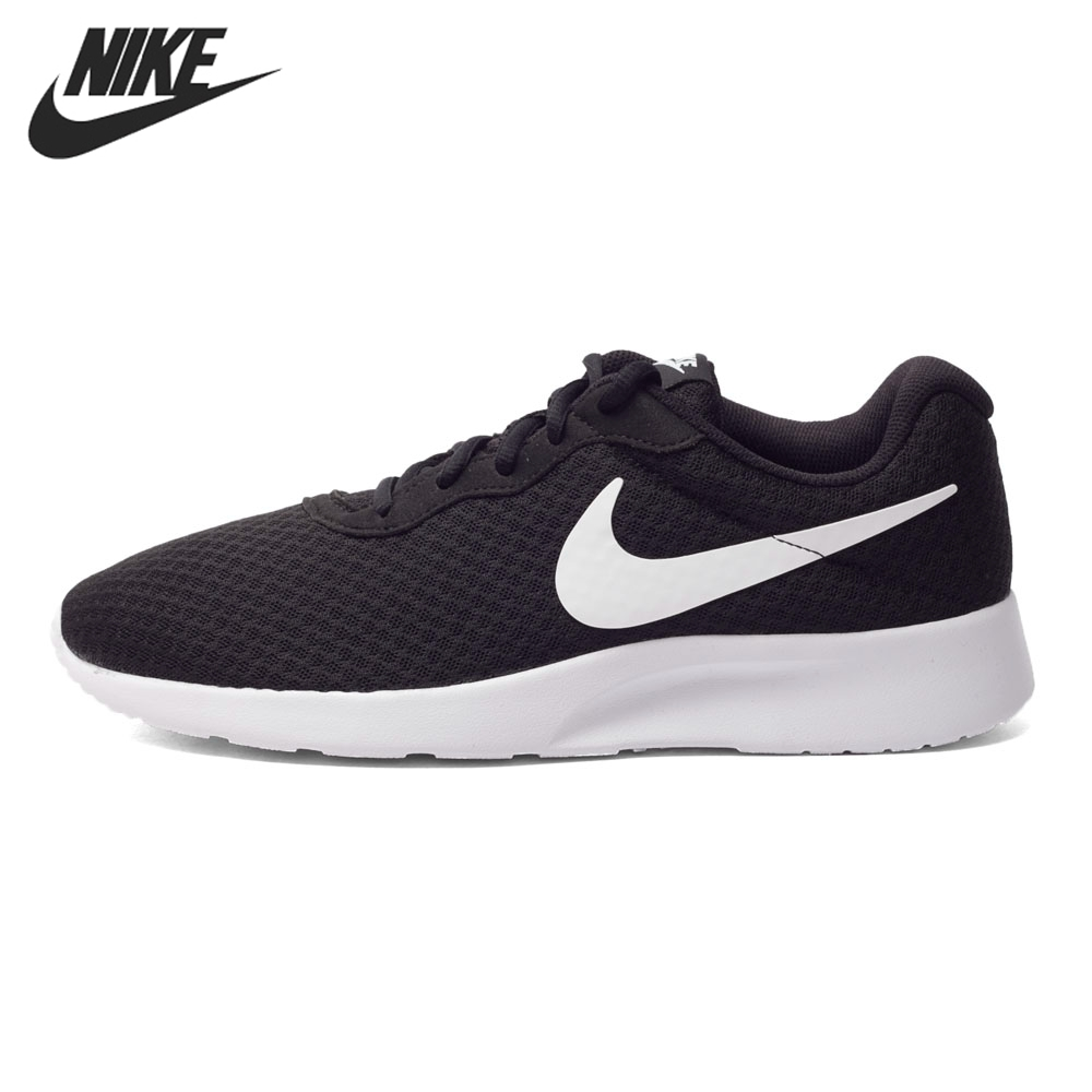 US $91.7 30% OFF|Original New Arrival NIKE TANJUN Men's Running Shoes Sneakers in Running Shoes from Sports & Entertainment on AliExpress