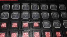 PIC32MX795F512H 80I/PT PIC32MX795F512H TQFP64 MODUL neue auf lager Freies Verschiffen
