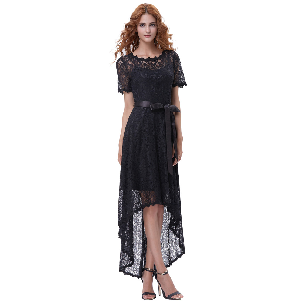 Online Buy Wholesale womens dresses special occasion from China ...
