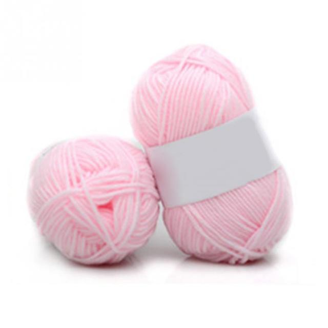 Suave hilo de lana Roving voluminosos hilado grueso cadena Chunky ...