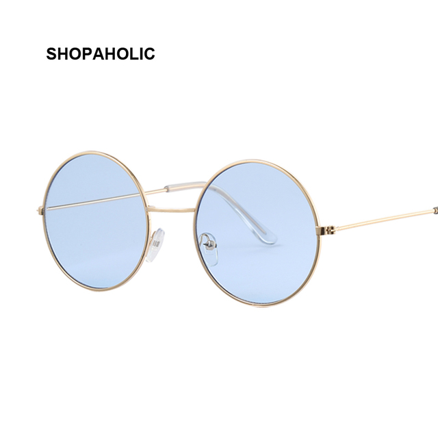 round eyeglasses round sunglasses women running sunglasses black sunglasses pink sunglasses designer glasses online Eyewear Accessories