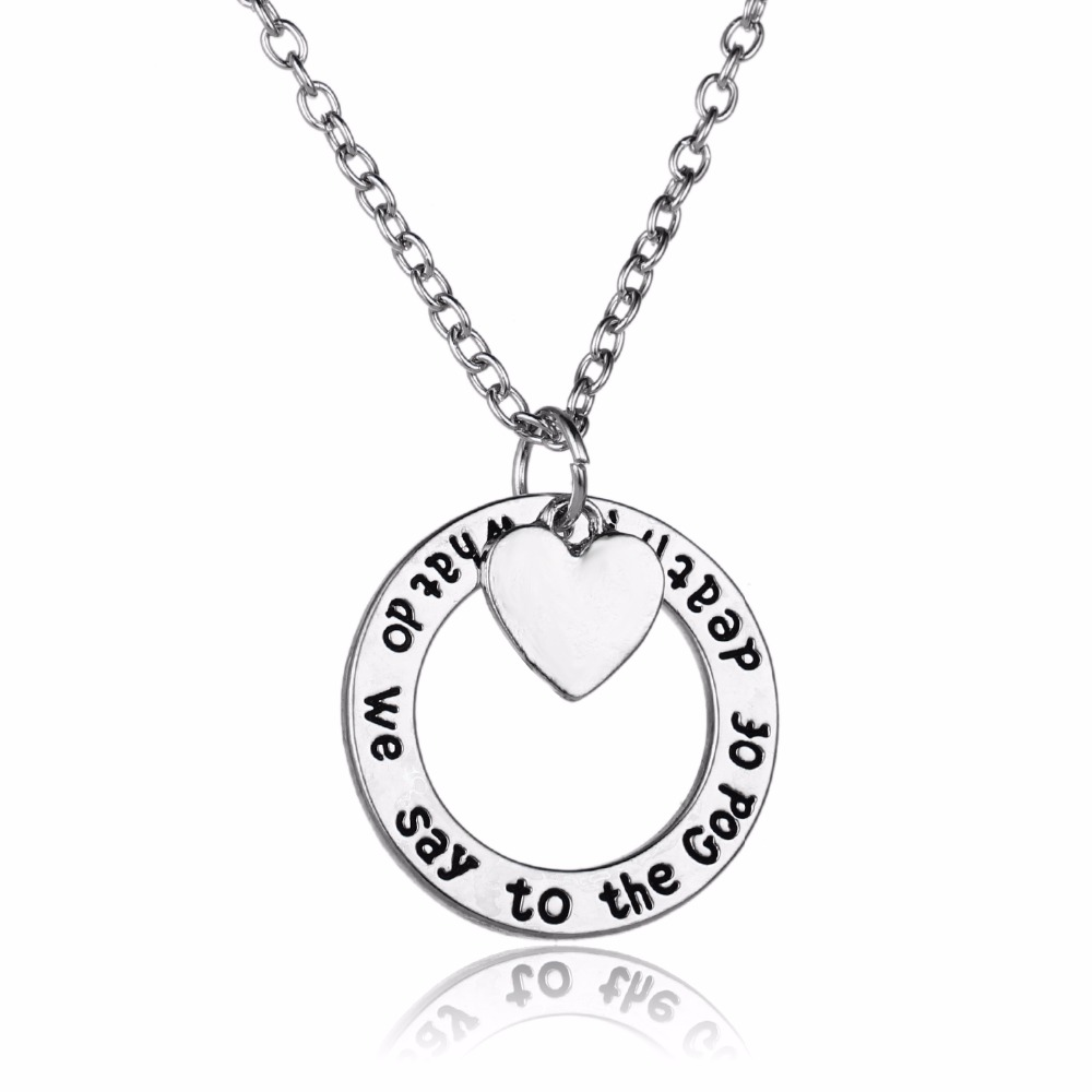 pendant lt hand jewelry r stamped necklace fiction products