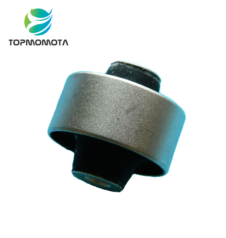 Suspension Rubber Bushing 51391-SNA-305 for TOY-OTA
