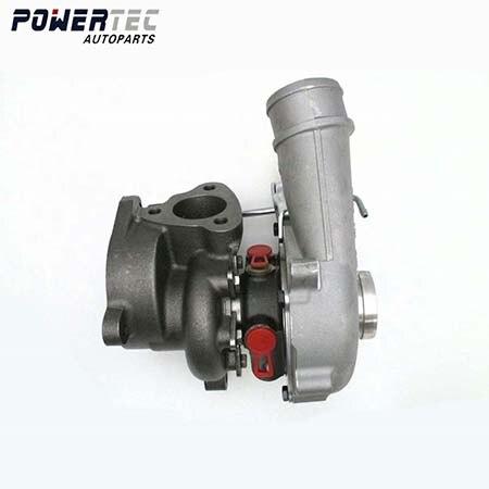 KKK turbolader K04 complete turbo 53049880020 53049700020 turbocharger 06A145704M 06A145702 for Audi TT 1.8T (8N) 225 HP APX turbo cartridge chra k04 022 20 53049880022 53049880020 06a145704p 06a145704m for audi s3 tt quattro 99 02 amk apx ajh 1 8t 1 8l