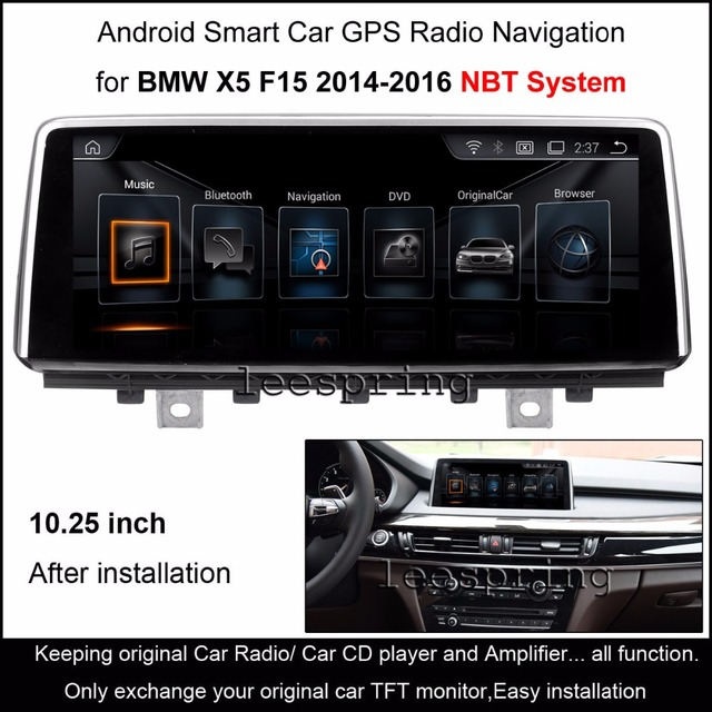 1025touch android car radio stereo for bmw x5 f15 2014 2016 1025touch android car radio stereo for bmw x5 f15 2014 2016 thecheapjerseys Gallery
