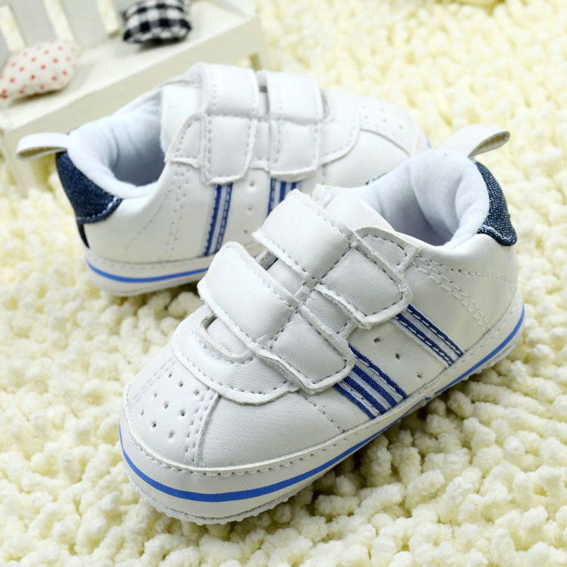 2017-Soft-Bottom-Fashion-Sneakers-Baby-Boys-Girls-First-Walkers-Baby-Indoor-Non-slop-Toddler-Shoes-1